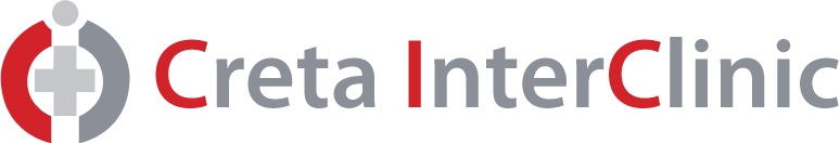 Creta InterClinic